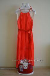 Платье Ever Pretty р. M-L