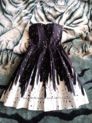 Платье Dorothy Perkins 8UK 36EURO