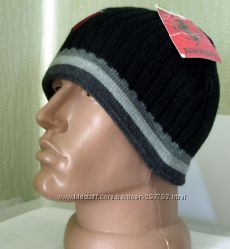 Мужские шапки. Распродажа остатков 2f4b20cd1b677