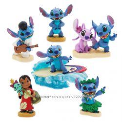 Disney Игровой наборы с фигурками Дисней