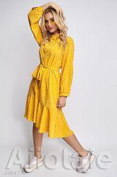 Модная женская одежда на любой вкус. Быстро и доступно