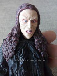 Фигурка Лилит Lilith Witch Доктор Кто BBC Doctor who