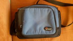 сумка Lowepro Edit 120 для фотокамеры