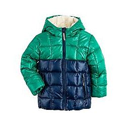 Продам детскую куртку 110см Польша