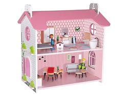 Набор для кукольного домика PLAYTIVE® JUNIOR