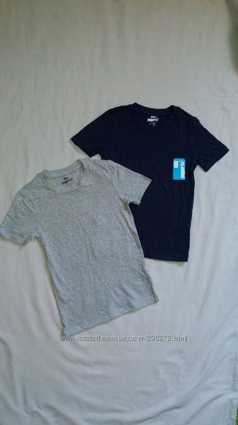 футболки Pepperts 3 цвета 3 размера
