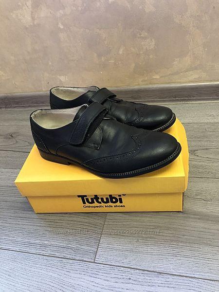 Туфли Tutubi 37, 39 Турция