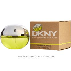 DKNY- be Delicious з феромонами