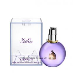 Lanvin Eclat D&acuteAprege