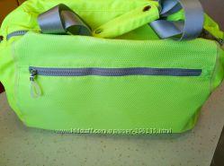 Спортивная сумка Matalan