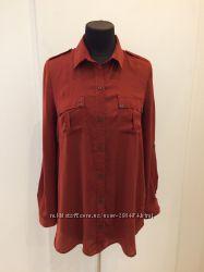 Продам блуза - рубашка