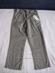 Брюки летние Gloria Jeans, новые.