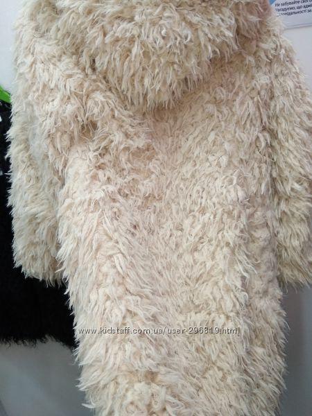 Красивая, мягкая шуба, размер М, L, индивидуальный пошив у отличного мастер