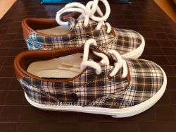 Обувь Polo Ralph Lauren новая 24, 5 размер