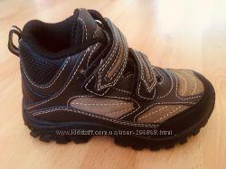 Ботинки Stride Rite новые