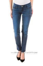 Настоящие Levi&acutes Оригинал  Ваши идеальные джинсы