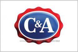 Выкупаю C&AПольша