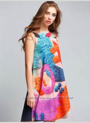Платье новое Мирамод Ринамо в наличии