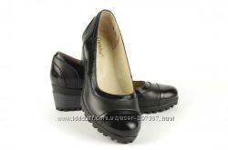 Туфли женские Crumina в наличии