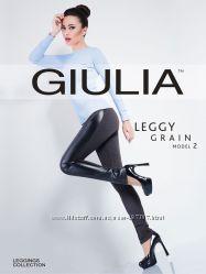 Леггинсы лосины женские в наличии GIULIA Распродажа.