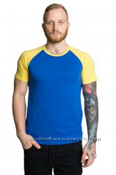 Мужские и женские футболки, регланы, толстовки от производителя AndreStar
