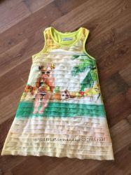 Майорал плаття