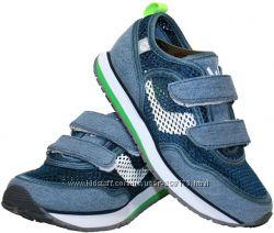 Детские кроссовки для мальчиков Kylie Crazy рр. 30-35 Код K1640102