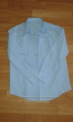 Школьные рубашки George