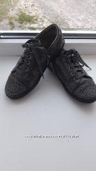 Туфли шалунишка 34-35 размер