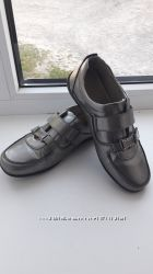 Туфли для девочки 35-36 размер