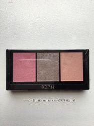 Распродажа   теней Shiseido RD 711 розовые пески