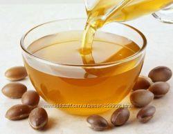 Аргановое масло Марокко, США-чистое 10, 30, 50, 100 мл волосы, кожа, ногти