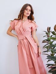 Красивая одежда ISSA Plus