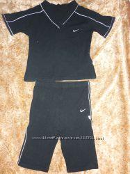 костюм спортивный оригинальный для тренировок