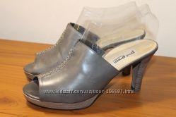 Взуття Paul Green