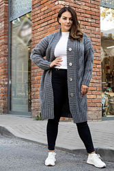 СП женской одежды ТМ Salla - оптовые цены,  большие размеры.