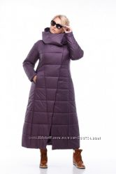 СП верхней одежды ТМ Origa - пуховики, пальто, куртки, пуховики, плащи.