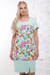 91325b90e97 СП женской одежды ТМ Lenida