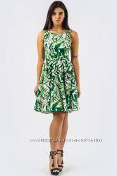 1253e326c0f СП женской одежды ТМ Carica. Заказы ежедневно. СП одежды для ...