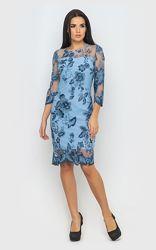 СП женской одежды ТМ Santali. Заказы ежедневно.