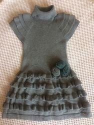 Платья MonnalisaОригинал, Chicco, Mayoral, GF Ferre,86,92,110
