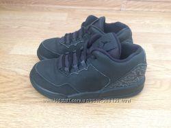 Кроссовки Nike Air Jordan оригинал в отличном состоянии