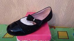 Pampili  Angel Sapa Kids Shoe Size 37 USA 5