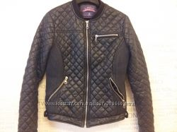 куртка Bershka  xxs xs s