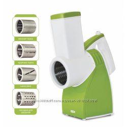 Овощерезка DEX DSL-3030