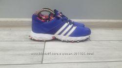 Кроссовки Adidas 24. 5 см