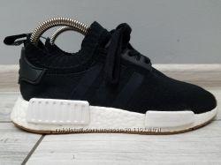 Adidas NMD R 1 Originals 38 р