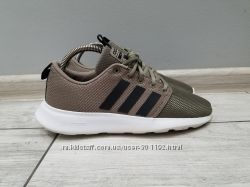 Кроссовки Adidas 40 23 р