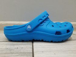 Crocs 21. 5 см