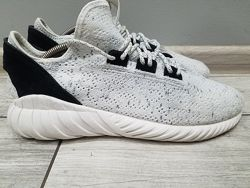 Adidas Tubular 29 см